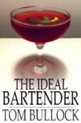 Ideal Bartender