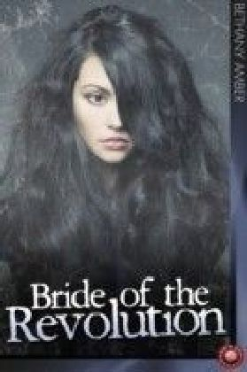 Bride of the Revolution