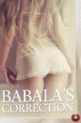 Babala's Correction