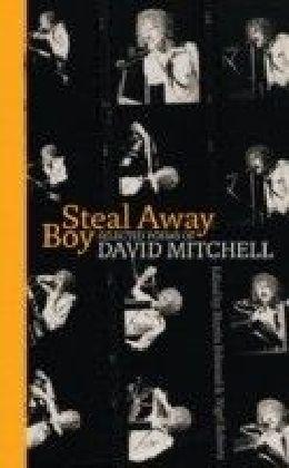 Steal Away Boy