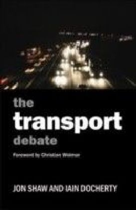 transport debate