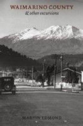 Waimarino County