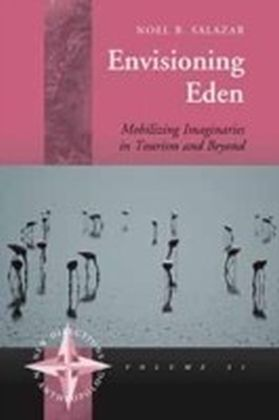 Envisioning Eden