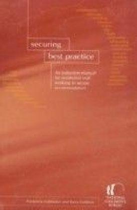 Securing Best Practice