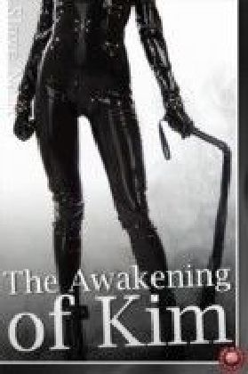 Awakening of Kim