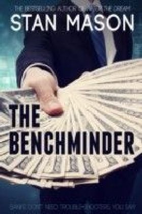 Benchminder