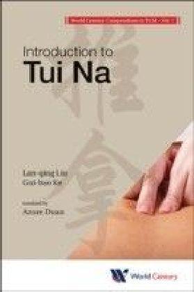 WORLD CENTURY COMPENDIUM TO TCM - VOLUME 7