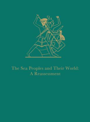 Sea Peoples and Their World
