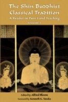 Shin Buddhist Classical Tradition