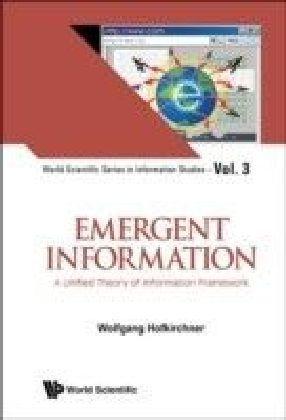 Emergent Information
