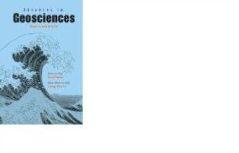 ADVANCES IN GEOSCIENCES (A 6-VOLUME SET) - VOLUME 26