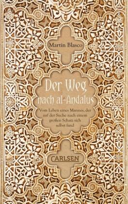 Der Weg nach al-Andalus