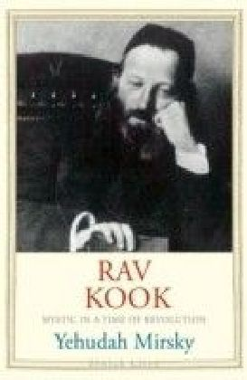 Rav Kook