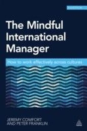 Mindful International Manager