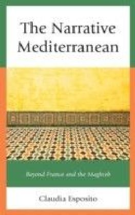 Narrative Mediterranean