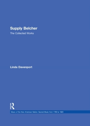 Supply Belcher