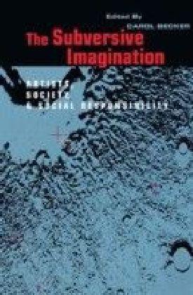 Subversive Imagination