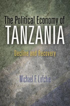 Political Economy of Tanzania