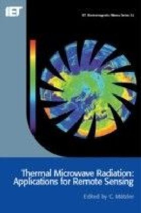 Thermal Microwave Radiation