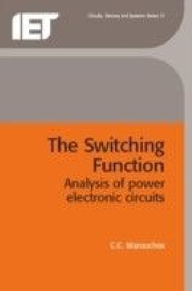 Switching Function
