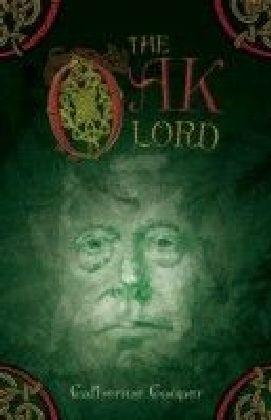 Oak Lord