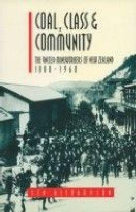 Coal, Class & Community