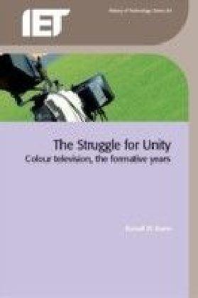 Struggle for Unity