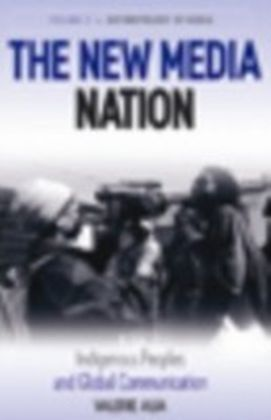 New Media Nation