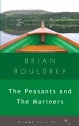 Peasants and The Mariners