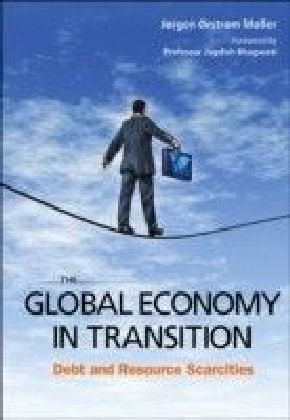 GLOBAL ECONOMY IN TRANSITION, THE