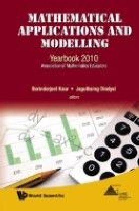 Mathematical Applications And Modelling