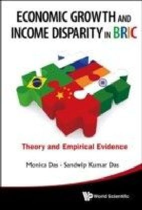 ECONOMIC GROWTH AND INCOME DISPARITY IN BRIC