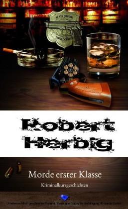 Robert Herbig