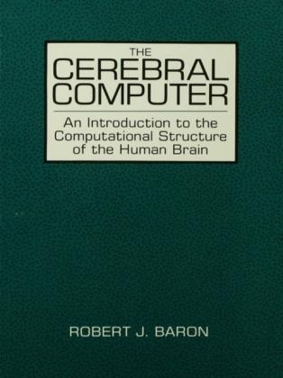 Cerebral Computer