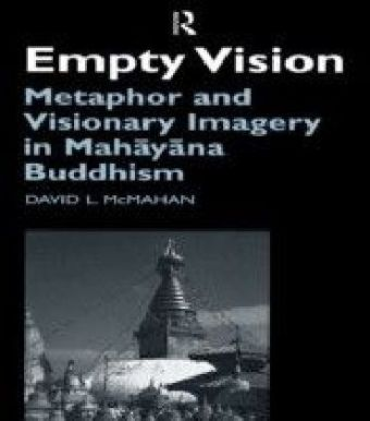 Empty Vision
