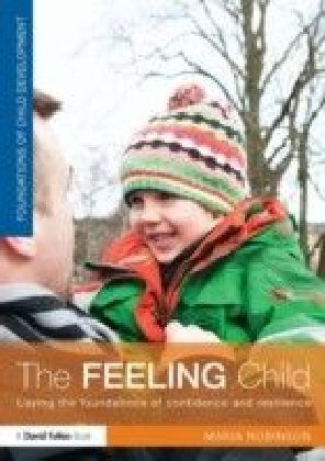 Feeling Child