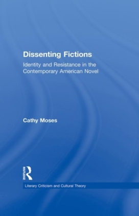 Dissenting Fictions