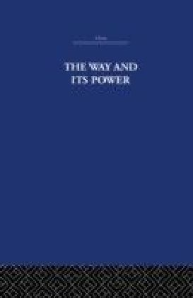 Way and Its Power