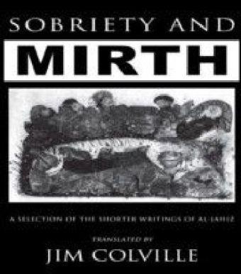 Sobriety & Mirth