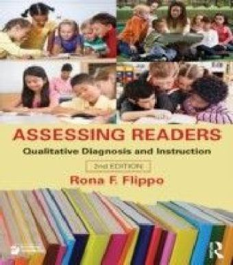 Assessing Readers