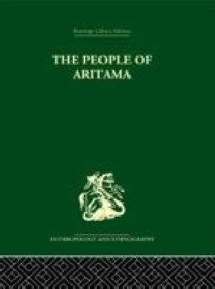 People of Aritama