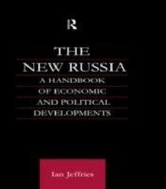 New Russia