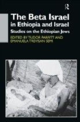 Beta Israel in Ethiopia and Israel