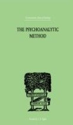 Psychoanalytic Method