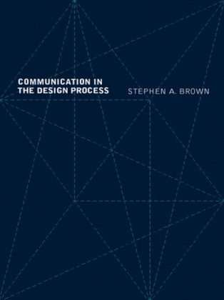 Communication in the Design Process