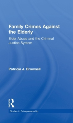 Family Crimes Against the Elderly