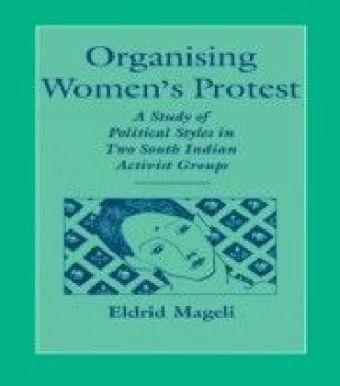 Organising Women's Protest