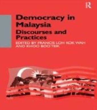 Democracy in Malaysia
