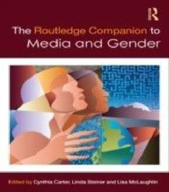 Routledge Companion to Media & Gender