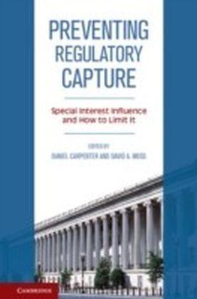 Preventing Regulatory Capture